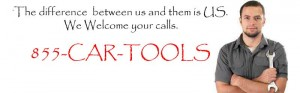 At Automotive Specialty Tools we welcome your phone calls