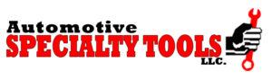 Automotive Specialty Tools. LLC