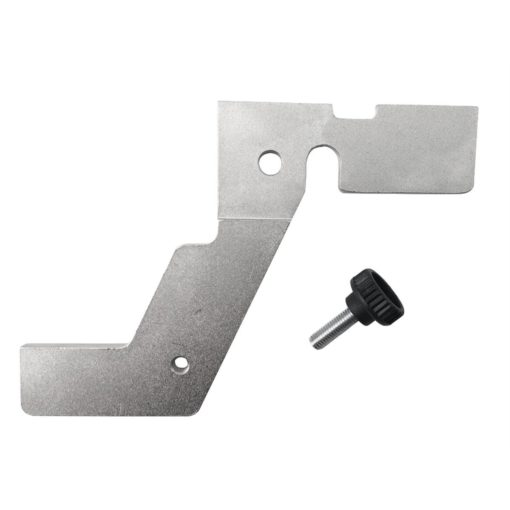 Ford Camshaft Alignment Tool