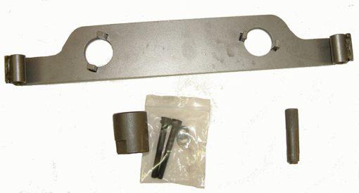 Camshaft Actuator Locking Tool
